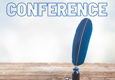 Conferences - Feather Touch
