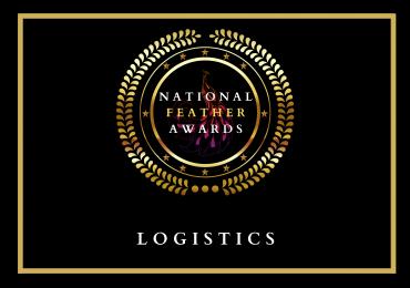 Logistics - National Feather Awards