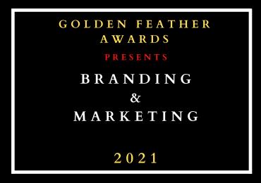 Branding & Marketing 2021