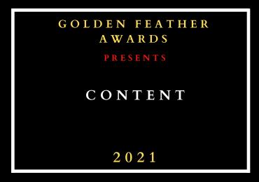Content 2021