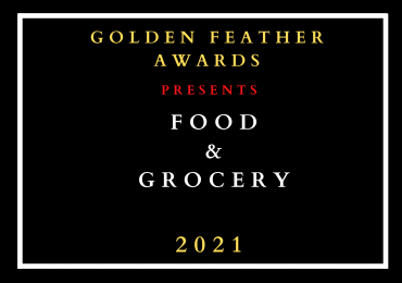 Food & Grocery 2021