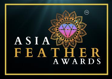Asia Feather Awards