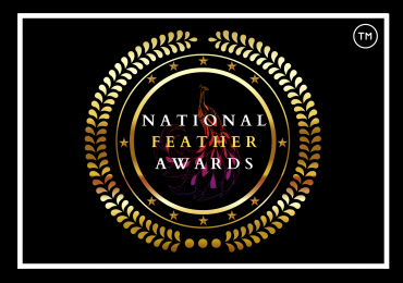 National Feather Awards - Feather Touch