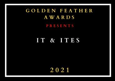 IT & ITES 2021