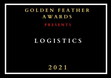 Logistics 2021