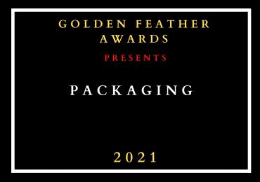 Packaging 2021