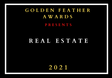 Real Estate - 2021