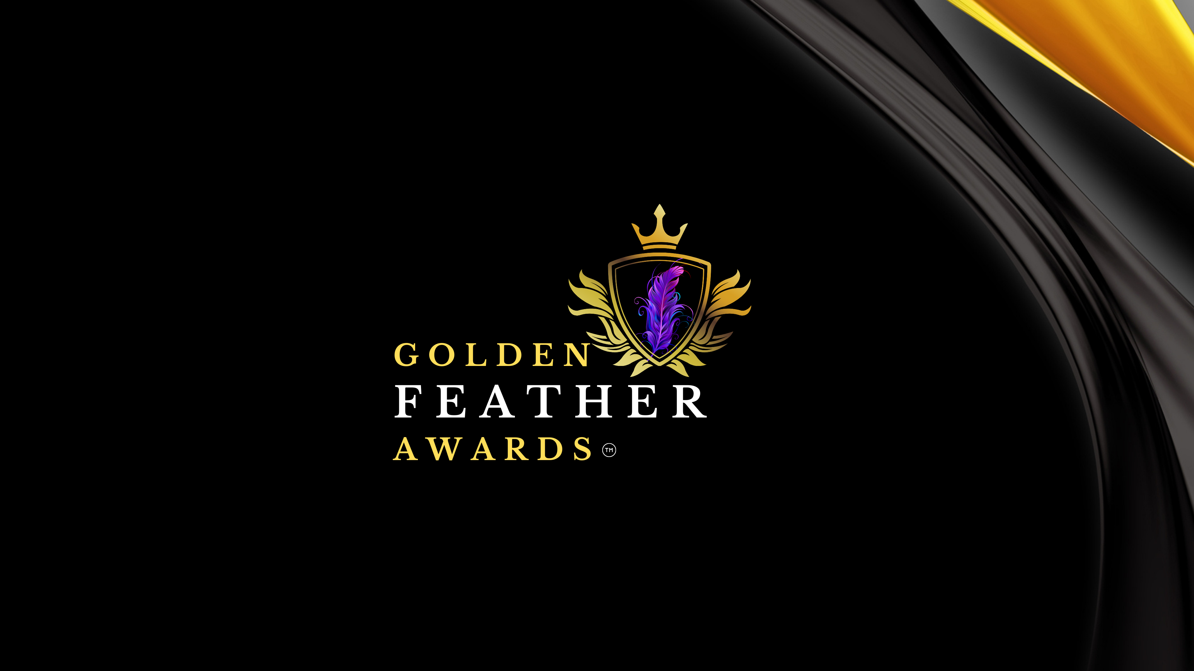 Golden Feather Awards - Feather Touch